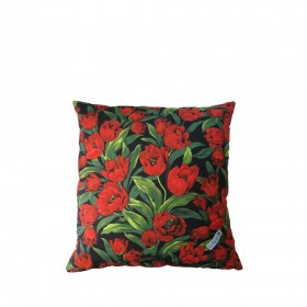 Coussin | Tulipes