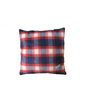 Checkered | Pillow